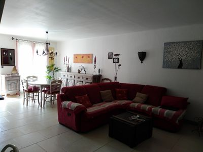 Photo for 2BR House Vacation Rental in Toulon, Provence-Alpes-Côte d'Azur