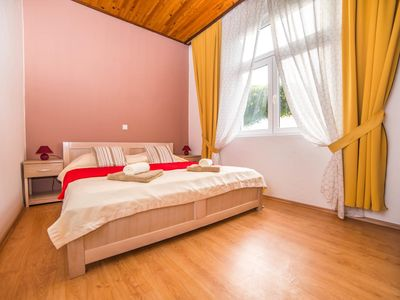 Photo for Apartment Zic / Two Bedrooms A1