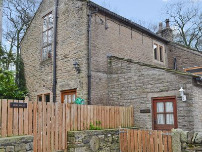 Photo for 2 bedroom accommodation in High Peak