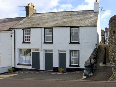 Photo for Semi-detached House for 4/5