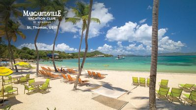 Photo for Margaritaville, Club Wyndham & Many More