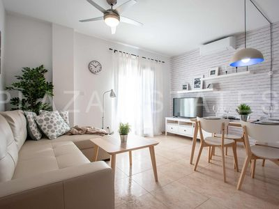 Photo for Nerja Painted apartment Plaza Estates R3362035