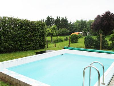 Photo for Lovely Apartment in Baltic Sea with shared Swimming pool