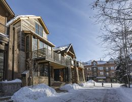 Photo for 7BR House Vacation Rental in Telluride, Colorado