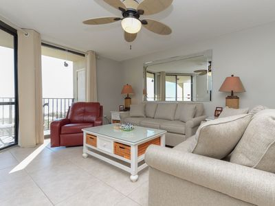 Photo for Click for quote with FREE Nights! 2BR @ Phoenix VII