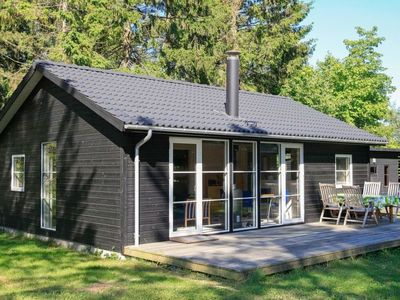 Photo for Vacation home Marielyst in Væggerløse - 4 persons, 2 bedrooms