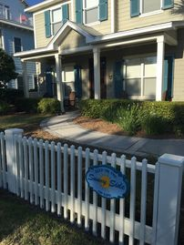Seaside/Seagrove | Short Stroll to the Beach and Pool | Many Amenities Included