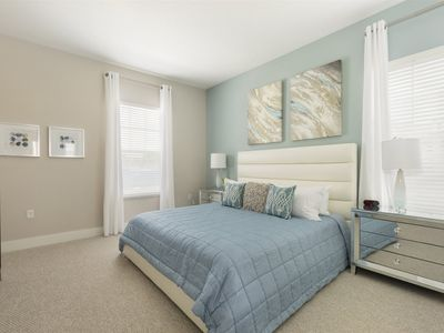 Photo for Islamorada Floor Plan