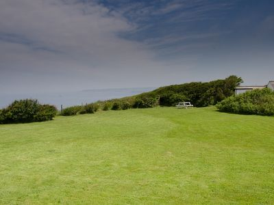 Photo for Holiday Home Near Crackington Haven And Widemouth Bay