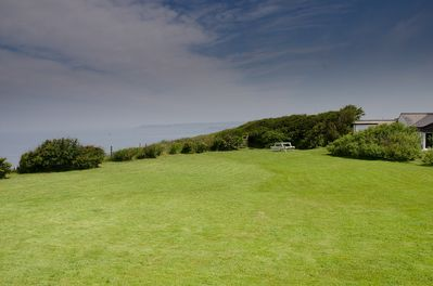 Cancleave Lawn