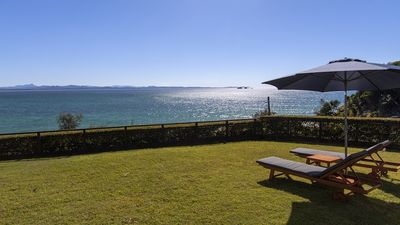 Photo for 39 Marine Parade - Byron Bay, NSW