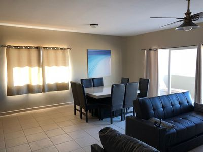 Photo for condominio 302 at las conchas corona del sol puerto peñasco