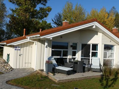 Photo for 2BR Apartment Vacation Rental in Insel Poel