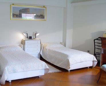 Photo for Rome - Colosseum * Independent apartment style house *