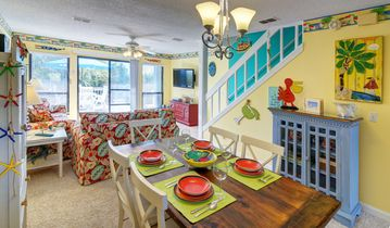 Search 23 vacation rentals