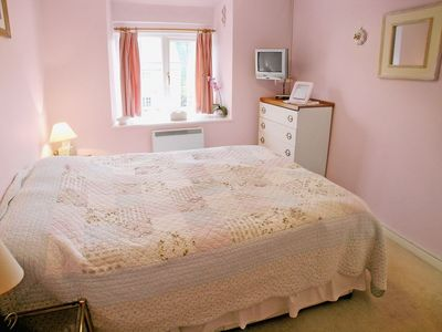Bedroom Furniture Yeovil holland cottage: 3 bedroom property in yeovil. - 1867346