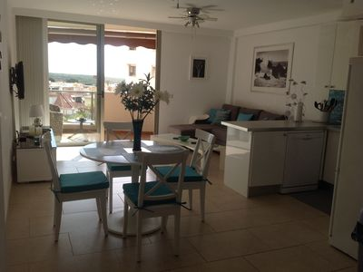 Photo for Apartment in Tenerife (Palm Mar)