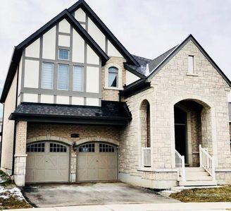 Photo for Brand-New 3 Bd / 2.5 Ba House In North-East Oakville