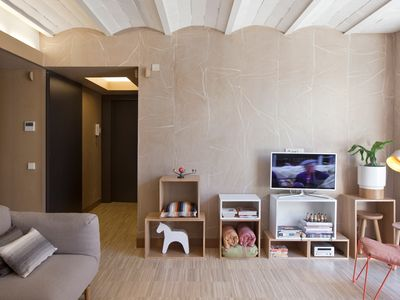 Photo for Tengujo - 2 Bed / 2 Bath Penthouse With Private Terrace