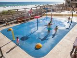 Save 35% off summer rates at SunDestin with ResortQuest