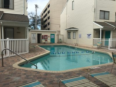 Photo for Great Family Beach House-3 Bed/2.5 Bath, Wifi, Washer/Dryer included