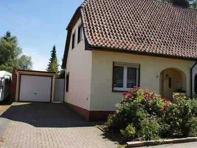 Photo for Holiday home Debus - Holiday home Debus