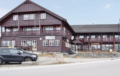 Photo for 3 bedroom accommodation in Hovden I Setesdal
