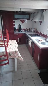 Photo for Breton family house 3 km from the beaches