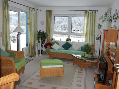 Photo for Holiday ermine - ermine Apartment