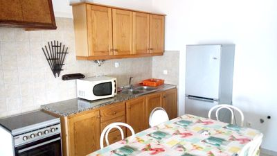 Photo for 2BR Apartment Vacation Rental in Buarcos