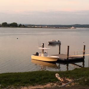 Fenwick Waterfront Vacation Home