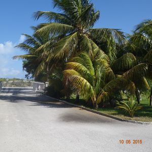Photo for Unit 6...Just steps away from Grace Bay beach!