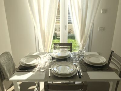Photo for Chicca House, Poetto