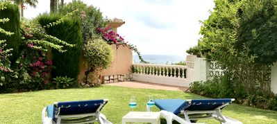 Photo for SCH Villa El Faro Mijas