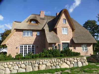Photo for Holiday house - Haus Carstensen