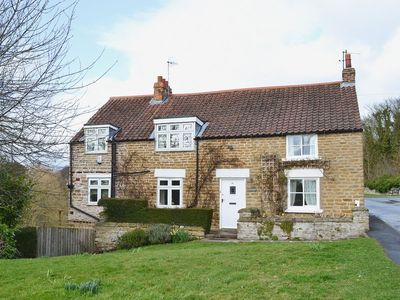 Photo for 3 bedroom property in Scarborough.