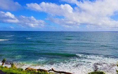 Photo for Brand New Listing at Wailua Bay View