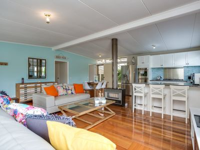 Photo for 3BR House Vacation Rental in Rosebud, VIC