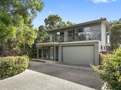 Photo for 18 GOLF LINKS ROAD ANGLESEA