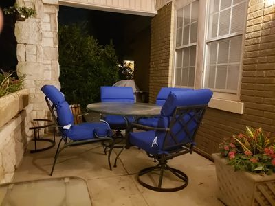 Large Or Small We Can Handle Them All!  5 Bedroom Home Near Beale St.
