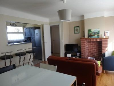 Photo for Villa Cambo-les-Bains, 3 bedrooms, 4 persons