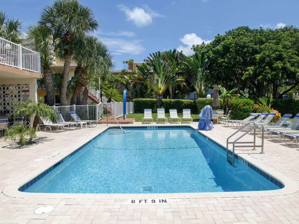 Pompano Beach For Rent By Owner