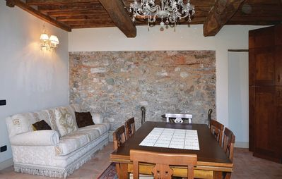 Photo for Apartment in Camaiore with Terrace (259017)