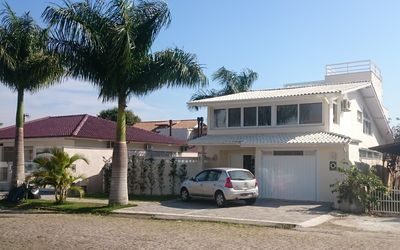 Photo for House for 12+, pool, 50 yards from beach, panoramic views, internet, kayak