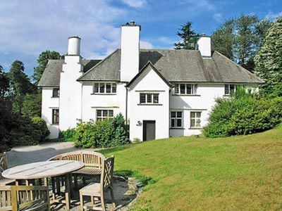 Photo for 1 bedroom property in Ambleside. Pet friendly.