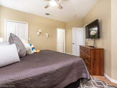 Photo for Legacy Dunes 8816 - In Kissimmee (West Kissimmee)