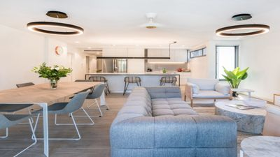 Photo for The Eora Apartments Six