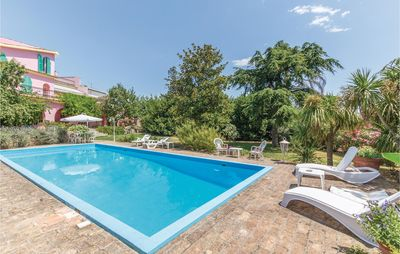 Photo for 3 bedroom accommodation in Spoltore (PE)