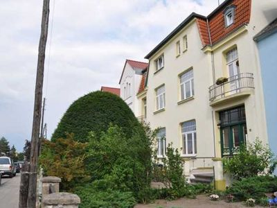 Photo for Holiday apartment 67533, Germany