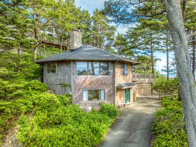 Photo for BONNY OCTAGONNY~MCA 1145~Fall in love with these spectacular ocean views.